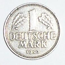 1 немецкая марка 3 копейки 1878 года стоимость
