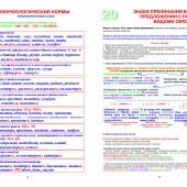 Альбом схем для подготовки к ЕГЭ по русскому языку 2019 г.