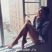 СЕКС НА ДРУЖБУ НЕ ЗАМЕНИШЬ 1 ч. Кардашов Руслан. 2017 г. 100 RUB