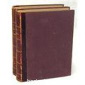Происхождение человека и половой подбор. Чарльз Дарвин. 1896 г. 7500 RUB