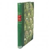 Крылов И.А. Избранные сочинения. Крылов И.А. 1969 г. 8500 RUB