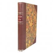 Твардовский А.Т. Поэмы. Твардовский А.Т. 1947 г. 8000 RUB