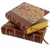 Кони А.Ф. Избранные произведения в двух томах. Кони А.Ф. 1959 г. 18400 RUB