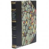 Дипломатический протокол в России и дипломатический этикет. Борунков А.Ф. 1993 г. 9900 RUB