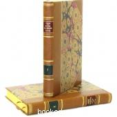 История Екатерины II в двух томах. Брикнер А. 1991 г. 25930 RUB