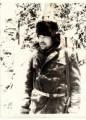 Андрей Андреевич Томилов