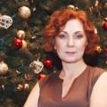 Ольга  Сафаргалиева