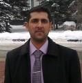 Ahmad S. Yasien Al-Gurairy