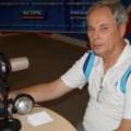 Константин Николаевич Семенов