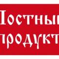 Валерий Леонтьевич Богуславский