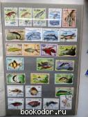 Рыбы. 650 RUB