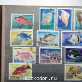 Рыбы. 850 RUB