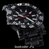 Часы UMAX