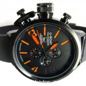 Элитные часы U-BOAT