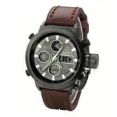 Часы AMST 3015