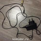 Зарядка для телефона Nokia AC-3E