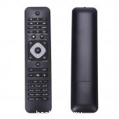 ТВ пульт дистанционного управления Управление для Philips 242254990467/2422 549 90467
