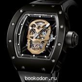 Часы Richard Mille