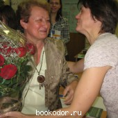 Данилович Римма Михайловна. Практикум по алгебре. 7-9 классы