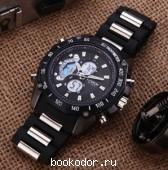 Армейские часы HPOLW