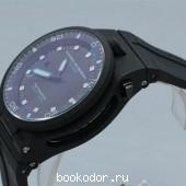 Часы Porsche Design. 2016 г. 2990 RUB