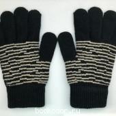Перчатки. 200 RUB