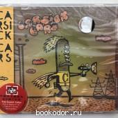Альбом китайской рок группы (Carsick Cars). 300 RUB