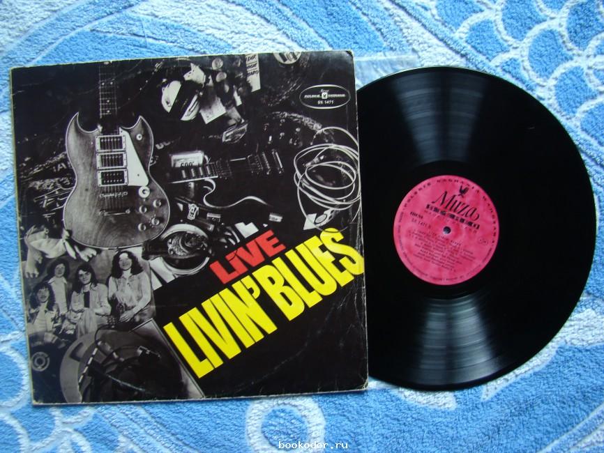 Виниловые пластинки - Рок ( Heavy metal, Speed metal, Hard