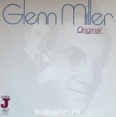 . Original. Glenn Miller. 1978 г. 200 RUB