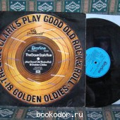 Play Good Old Rock@Roll. The Dave Clark Five. 1971 г. 60 RUB