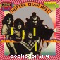 Hotter than hell. KISS. 1974 г.