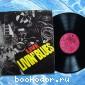 LIVE. LIVIN BLUES. 1975 г.